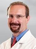Jonathan Garino, MD